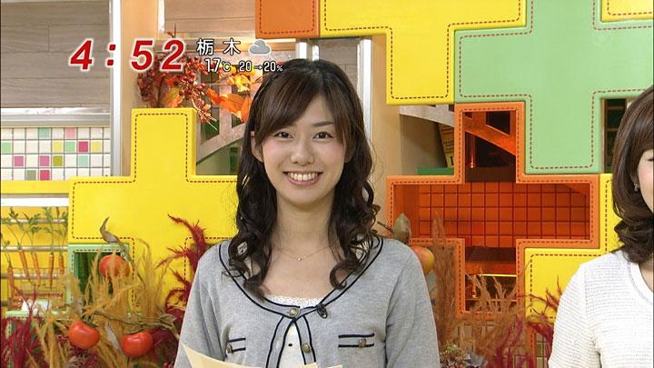 yamasaki20101022_02.jpg