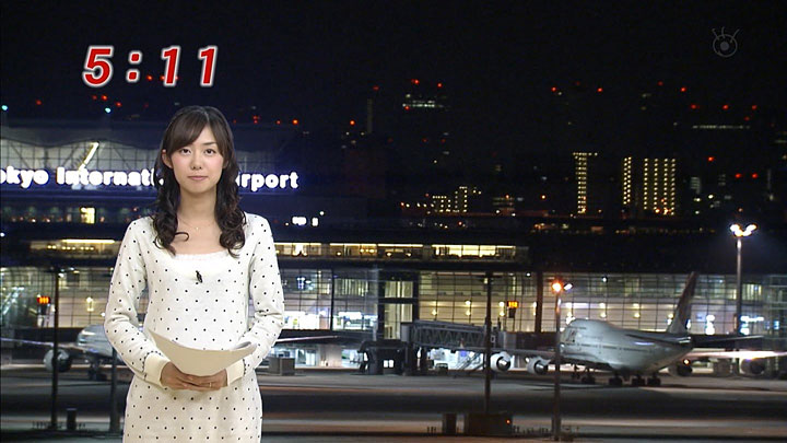 yamasaki20101022_04.jpg
