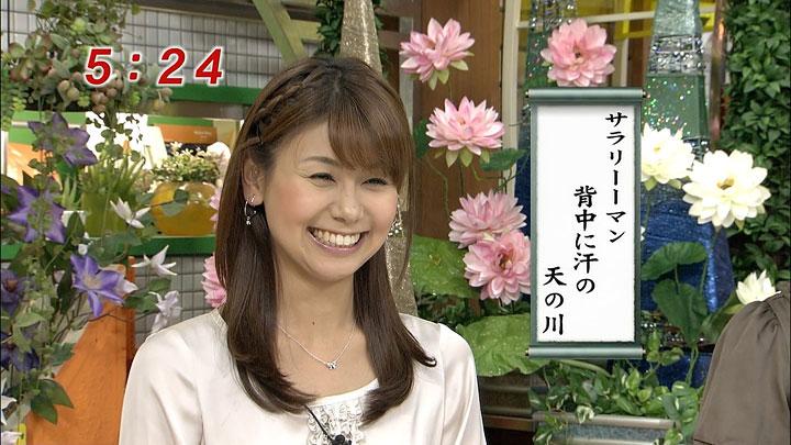 yayako20100630_02.jpg