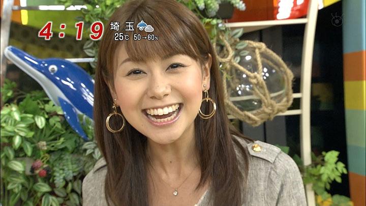 yayako20100713_01.jpg