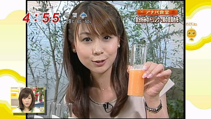 yayako20100713_04.jpg