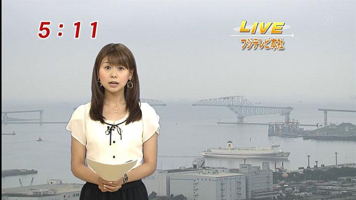 yayako20100713_06.jpg