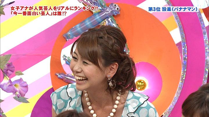 yayako20100713_08.jpg