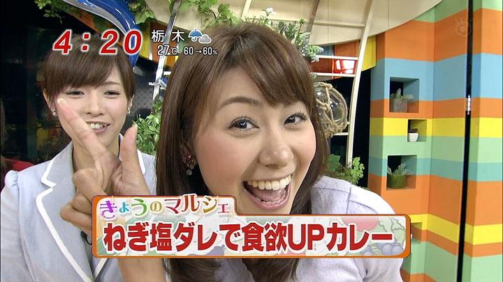 yayako20100714_01.jpg