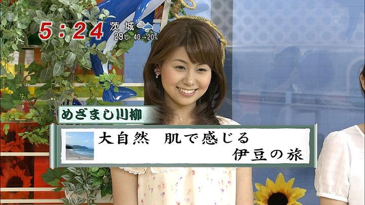 yayako20100714_02.jpg