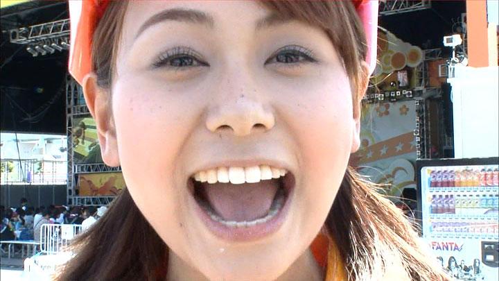 yayako20100718_03.jpg