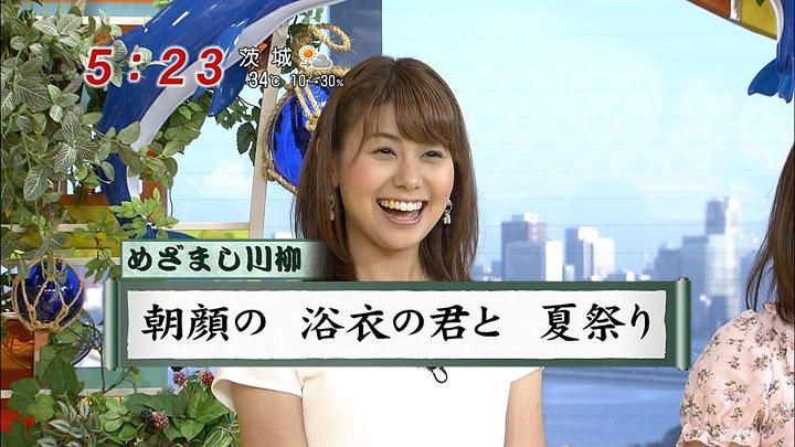 yayako20100719_02.jpg