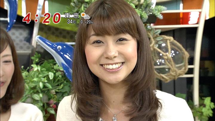 yayako20100727_01.jpg