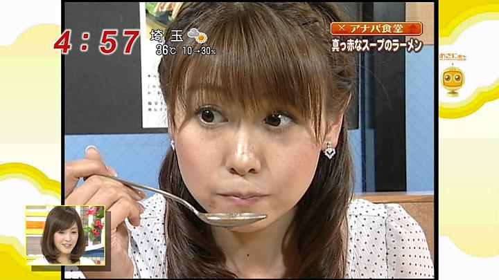 yayako20100727_03.jpg