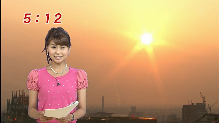 yayako20100728_01.jpg