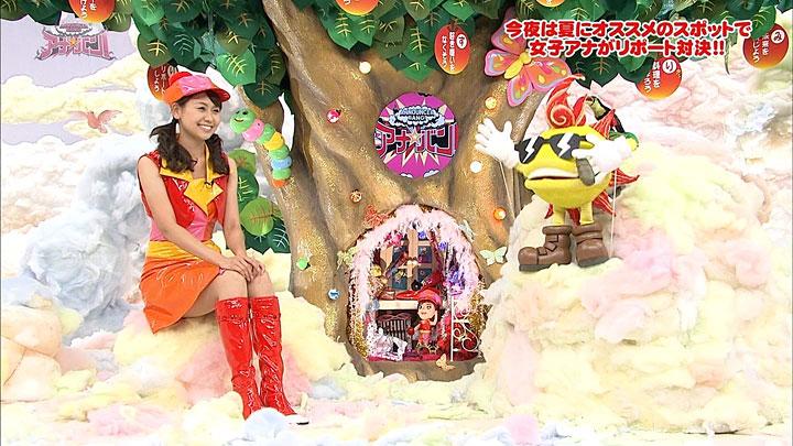 yayako20100815_02.jpg