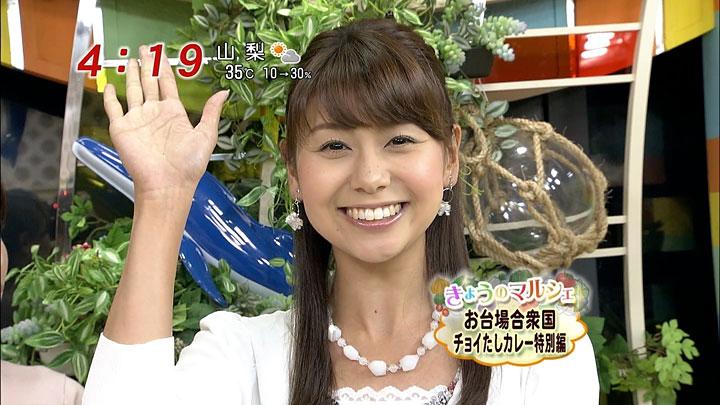 yayako20100816_01.jpg