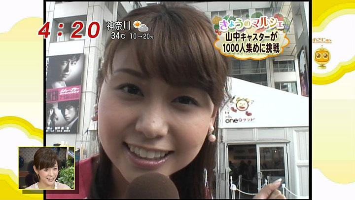 yayako20100816_02.jpg