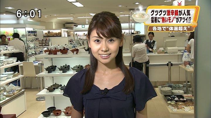 yayako20100816_03.jpg