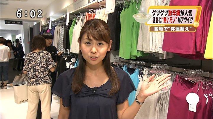 yayako20100816_04.jpg