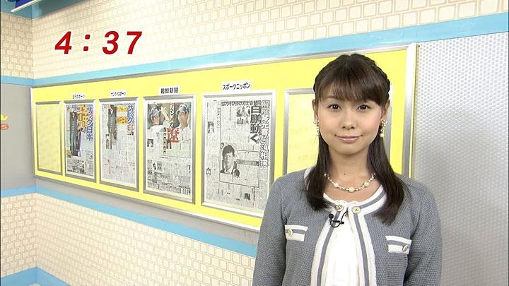yayako20100901_02.jpg