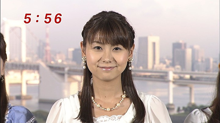 yayako20100901_04.jpg