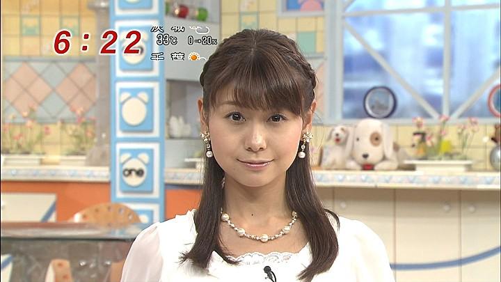 yayako20100901_05.jpg