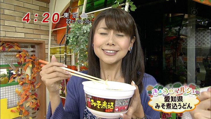 yayako20101020_01.jpg