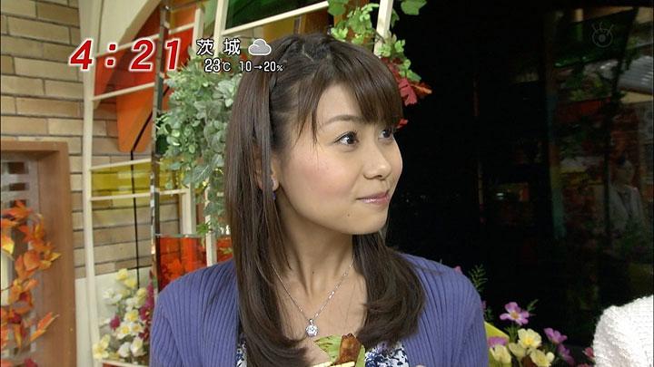 yayako20101020_02.jpg