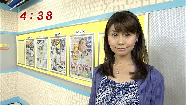 yayako20101020_06.jpg