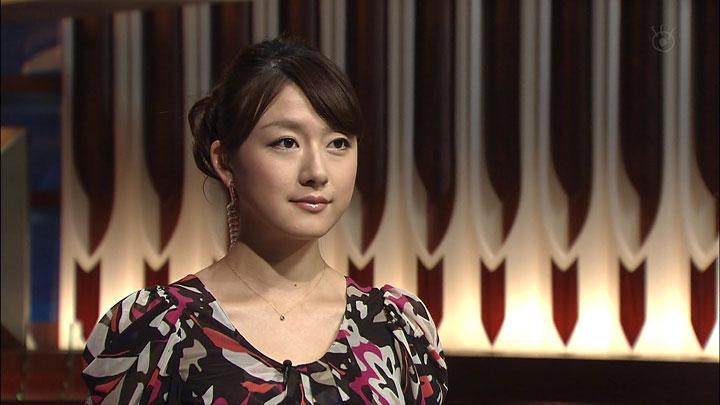 yukari201006_01.jpg