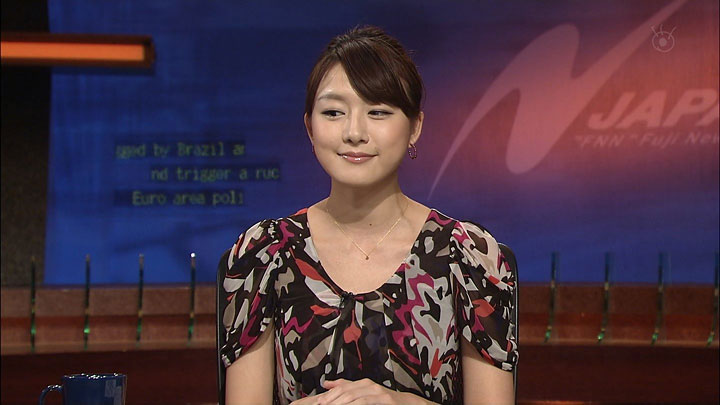 yukari201006_02.jpg