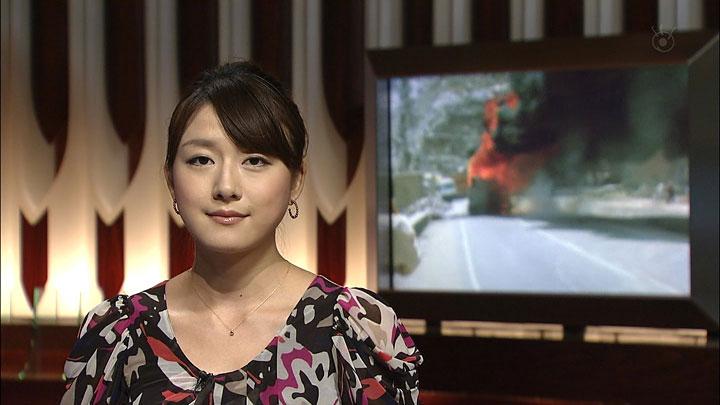yukari201006_03.jpg