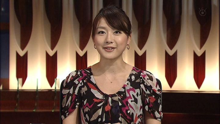 yukari201006_06.jpg
