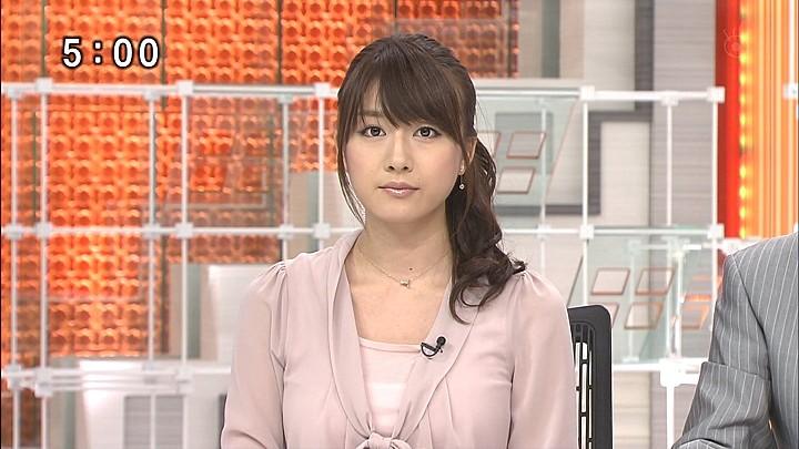 yukari20100831_01_l.jpg