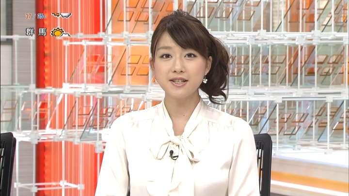 yukari20100903_01_l.jpg