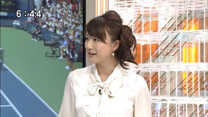 yukari20100903_03_l.jpg