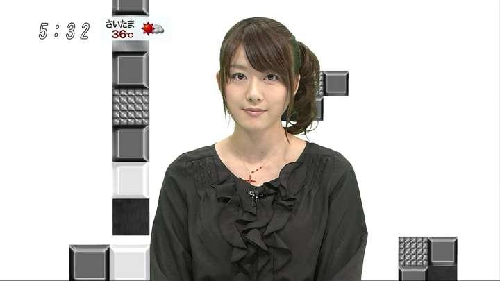 yukari20100904_05_l.jpg