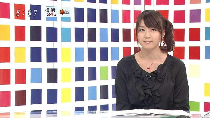 yukari20100904_06_l.jpg