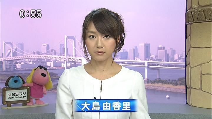 yukari20100910_02_l.jpg