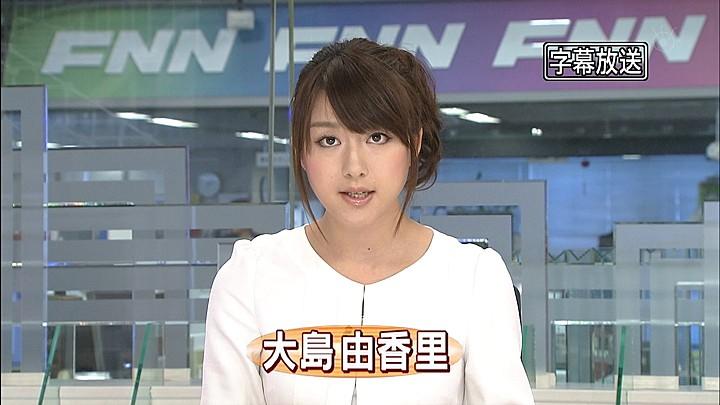 yukari20100910_03_l.jpg
