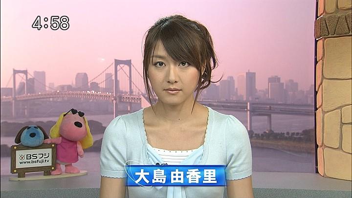 yukari20100910_05_l.jpg