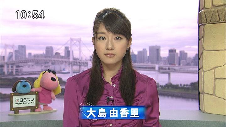 yukari20100924_02.jpg