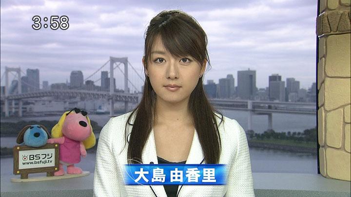 yukari20100924_05.jpg