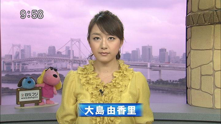 yukari20101001_01.jpg