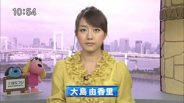 yukari20101001_02.jpg