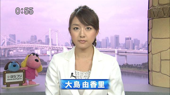 yukari20101001_03.jpg