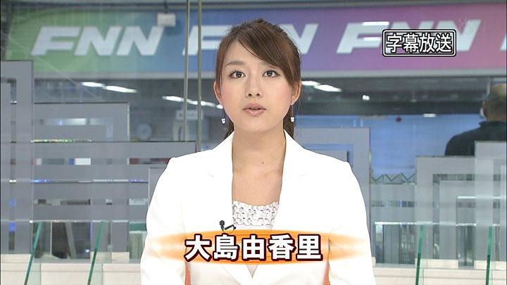 yukari20101001_04.jpg