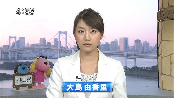 yukari20101001_05.jpg