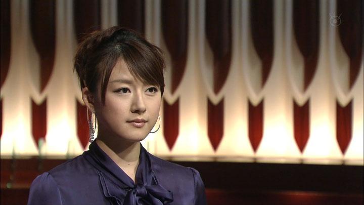 yukari20101004_01.jpg