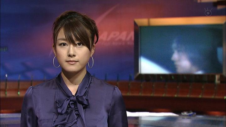 yukari20101004_02.jpg