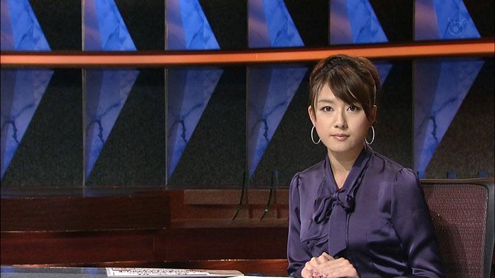 yukari20101004_03.jpg