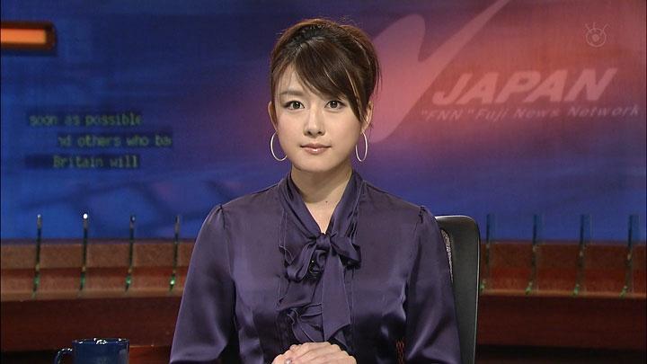yukari20101004_04.jpg