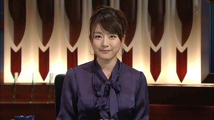 yukari20101004_06.jpg