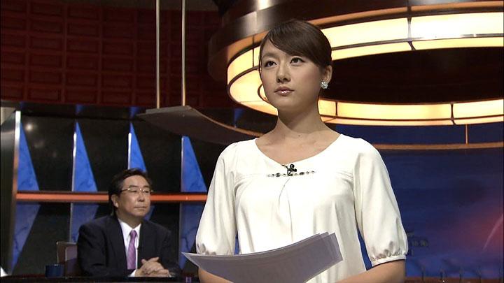 yukari20101005_01.jpg